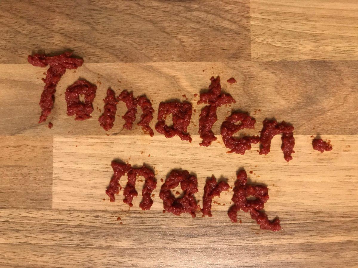 Tomatenmark_schnabel-auf.de