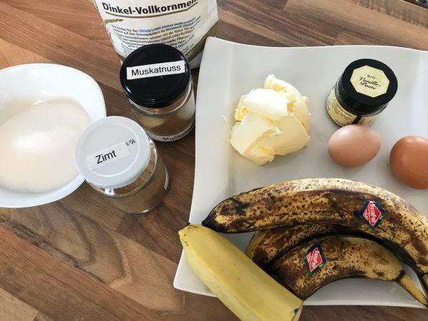 Bananenbrot_schnabel-auf (1)