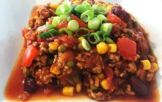 Gemüse_Chilli_schnabel-auf