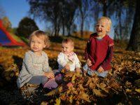 Kinder_schnabel-auf