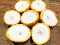 Kerzen_aus_Orangenschalen_DIY_schnabel