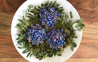 Pistazienschalen_Blumen_DIY_schnabel-auf (1)
