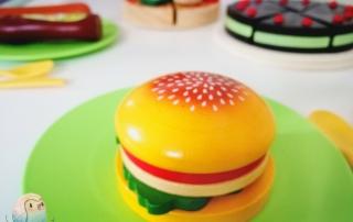 Fastfood_Kinder schnabel-auf.de