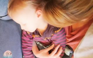Kinder Medizin schnabel-auf.de