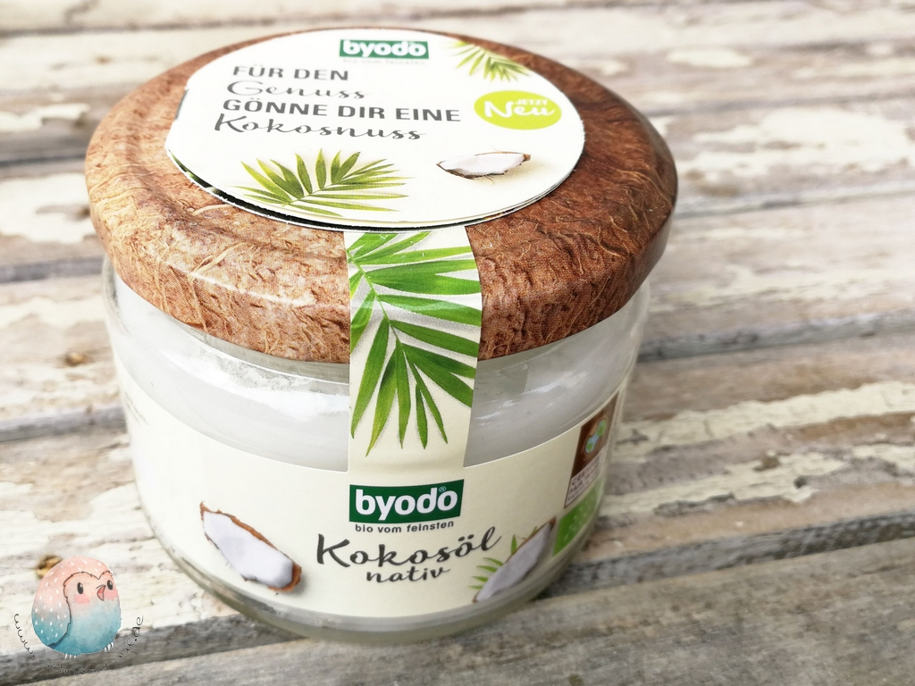 Kokosöl Byodo schnabel-auf.de (Kopie)