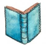 Buch-auf-dunkel schnabel-auf.de