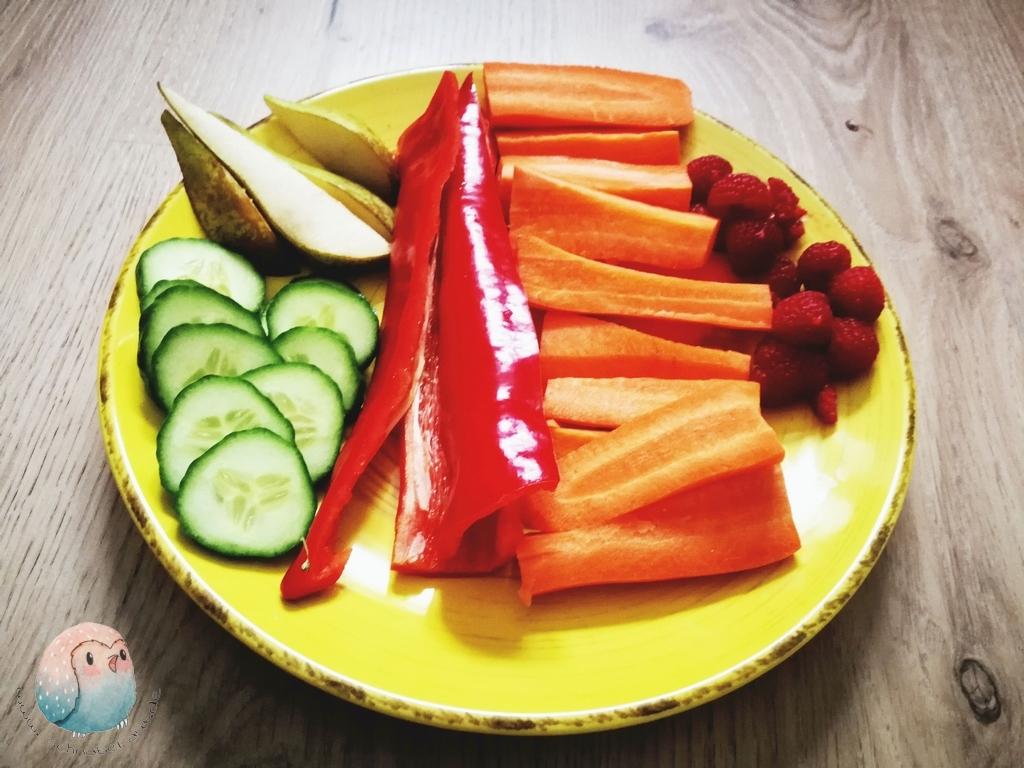 Gemüse schnabel-auf.de