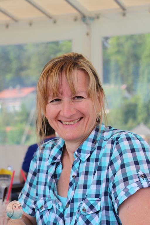 Monika Gaßner