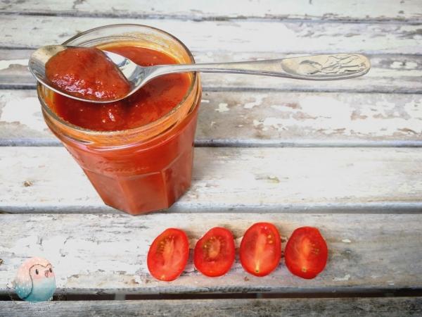 Ketchup selbermachen schnabel-auf.de