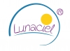 Logo Lunaciel Schnabel-auf.de