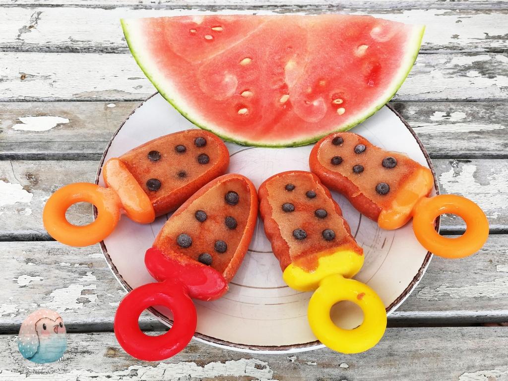 Meloneneis schnabel-auf.de