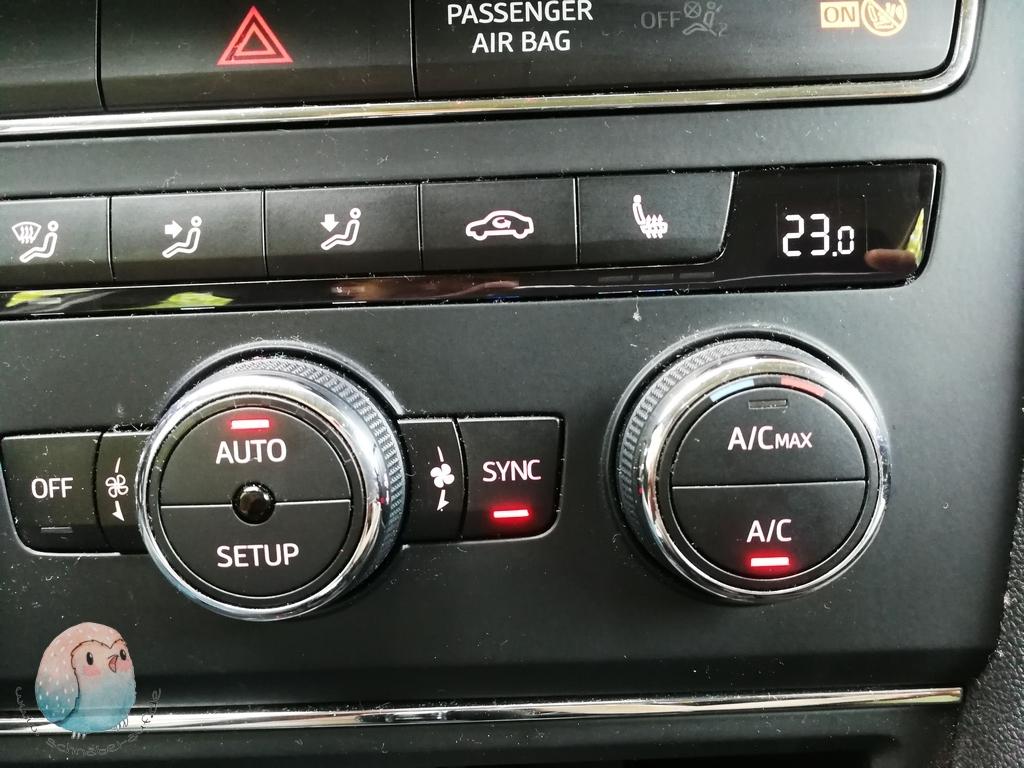 Abkühlung schnabel-auf.de 3 (Kopie)
