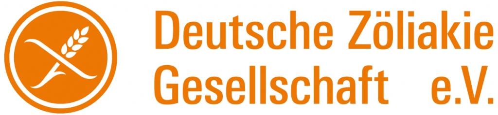 DZG Schnabel-auf.de