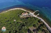 Kroati Reisen auf Schnabel-auf.de1