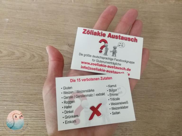 Zöliakie 4 schnabel-auf.de
