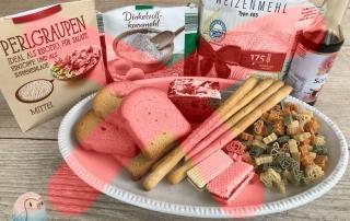 Zöliakie schnabel-auf.de