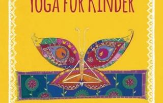 Yoga für Kinder schnabel-auf.de