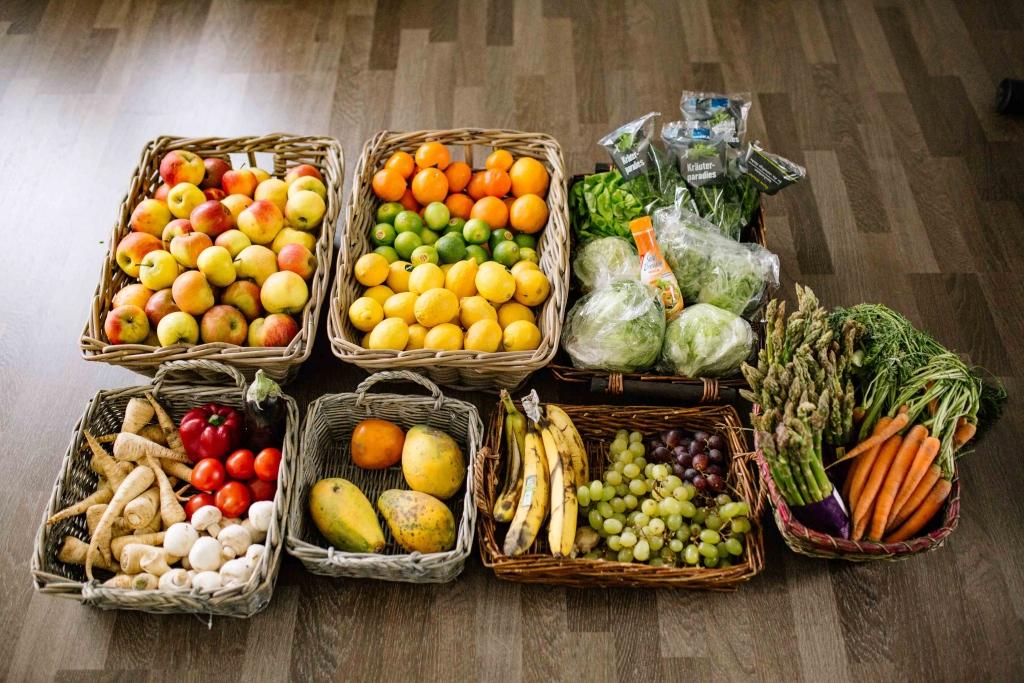 Essen statt wegwerfen foodsharing schnabel-auf.de