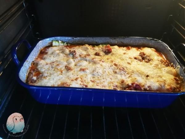 Lasagne aus Zucchini 1 schnabel.auf.de