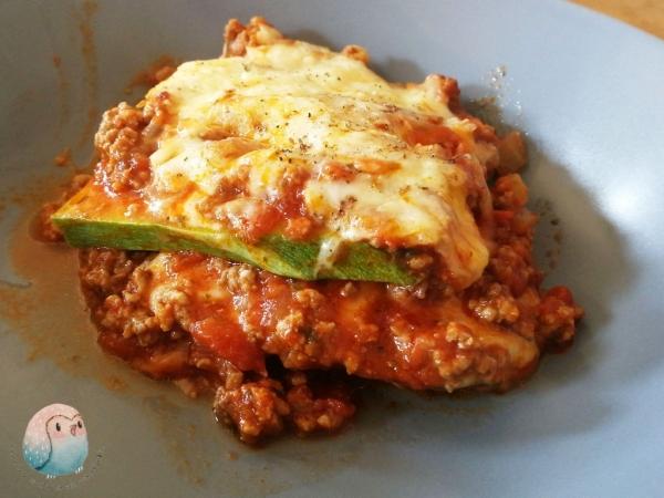Lasagne aus Zucchini schnabel-auf.de (Kopie)