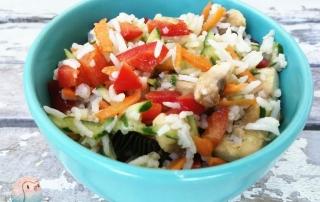 Reissalat schnabel-auf.de