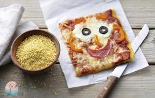 Hirse Pizza Glutenfree Magazin schnabel-auf.de (Kopie)