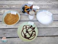 Zuckeralternativen schnabel-auf.de