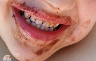 gesunde Zähne schnabel-auf.de