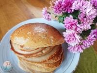 Pancakes glutenfrei schnabel-auf.de