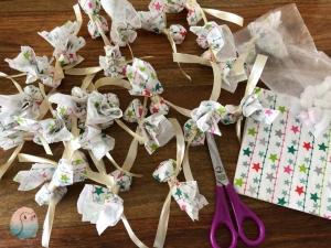 Last Minute DIY Adventskalender (10)