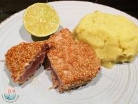 Thunfischsteak schnabel-auf.de