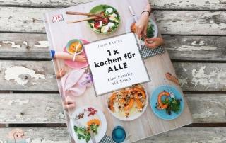 1x kochen für alle schnabel-auf.de