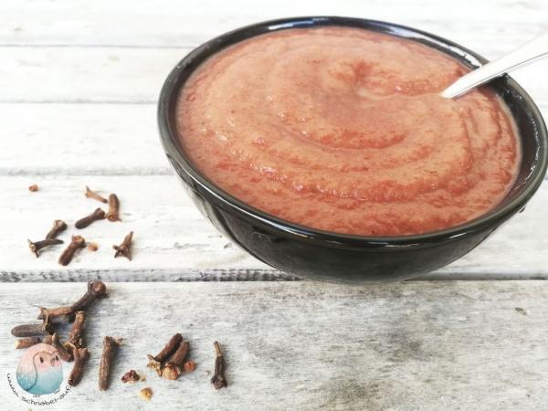Rote-Beete-Suppe schnabel.auf.de