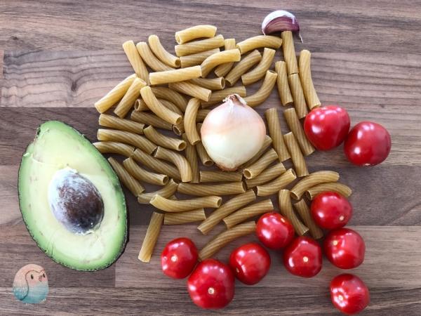 Avocado Nudeln (2) (Kopie)