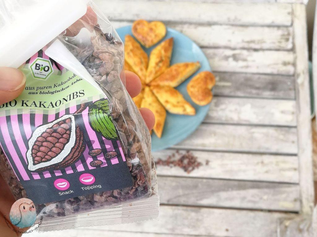 Kakaonibs schnabel-auf.de