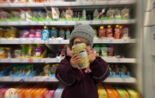 Kinderlebensmitel Kinderprodukte Produkte für Kinder (3)