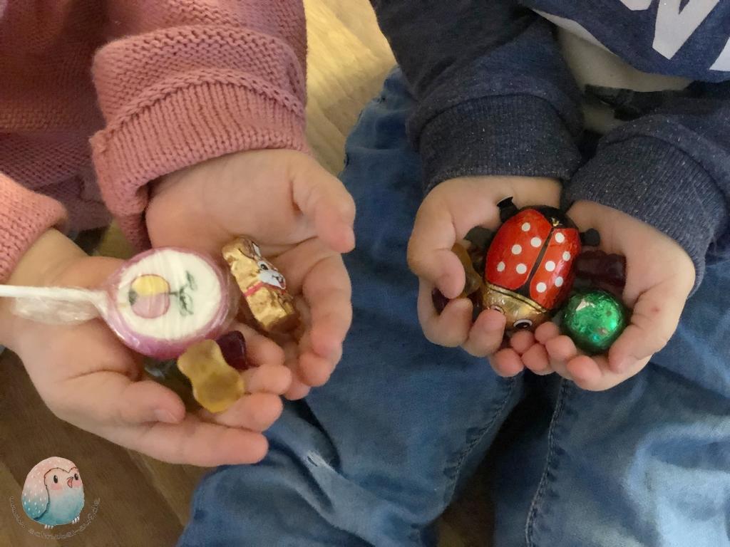Kinderlebensmitel Kinderprodukte Produkte für Kinder (4)