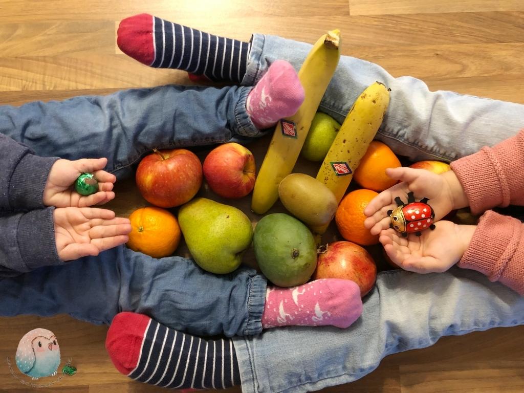 Kinderlebensmitel Kinderprodukte Produkte für Kinder (5)