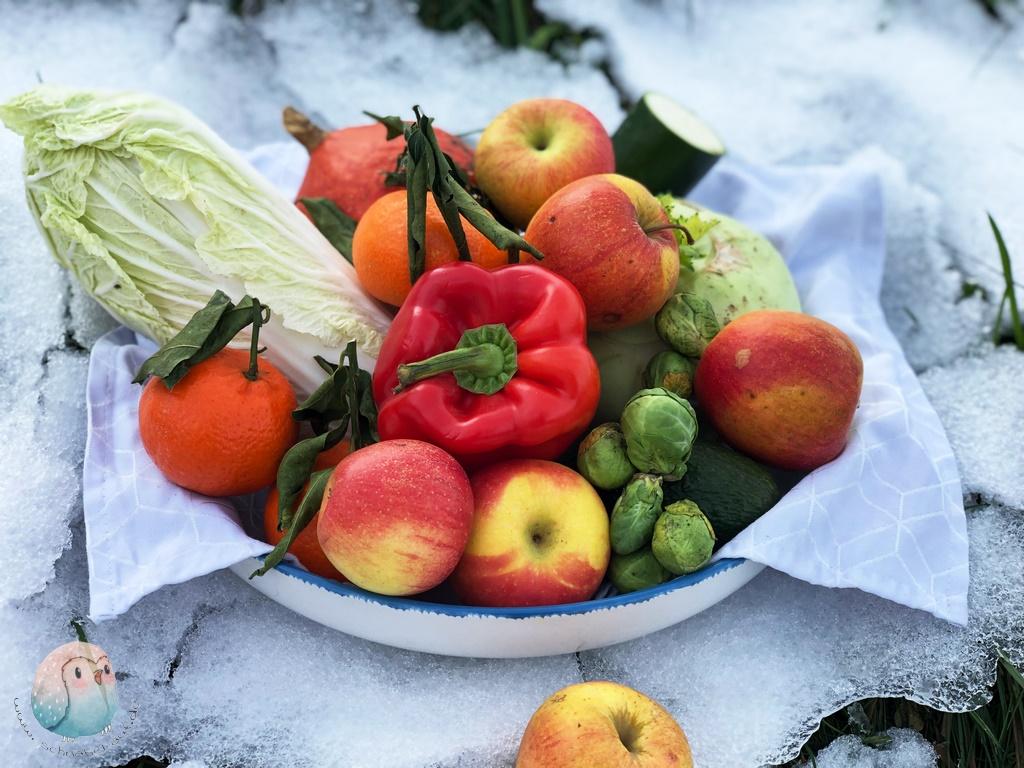 Vitamine im Winter (1)