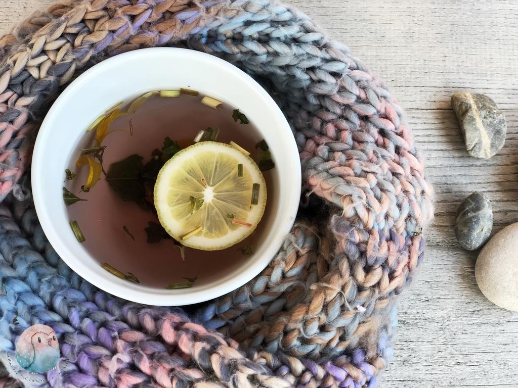 Vitamine im Winter (6)