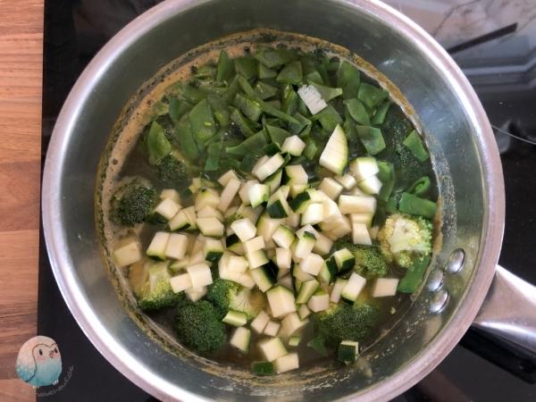 grüne 15 Minuten Suppe (2) (Kopie)