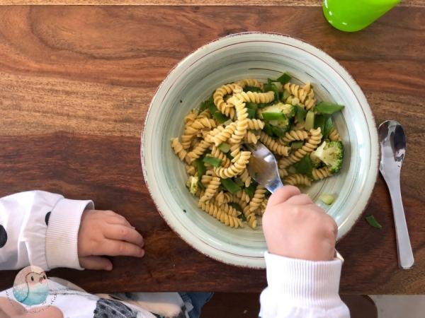 grüne 15 Minuten Suppe (5) (Kopie)