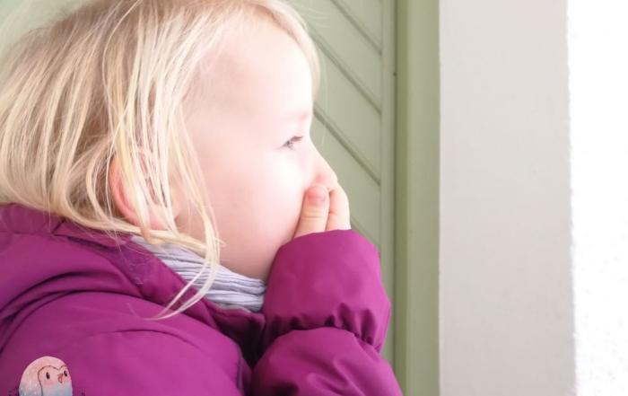 Bronchitis bei Kindern schnabel-auf.de