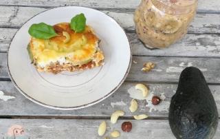 Darmgesunde Ernährung schnabel-auf.de