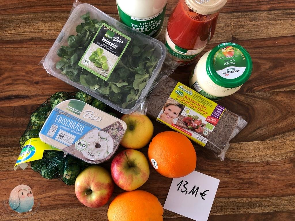 plastikfrei einkauf supermarkt