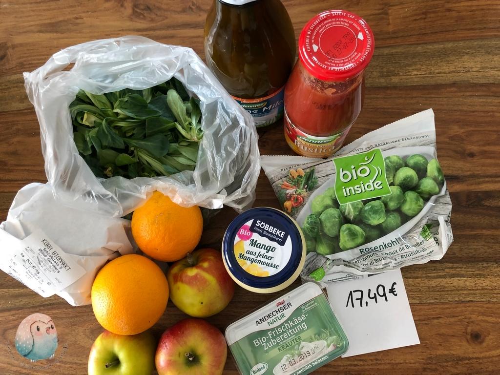plastikfrei einkauf biomarkt