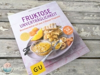 Fruktoseunverträglichkeit Rezension schnabel-auf.de