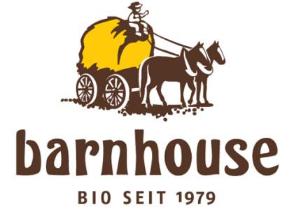logo_barnhouse-420x296