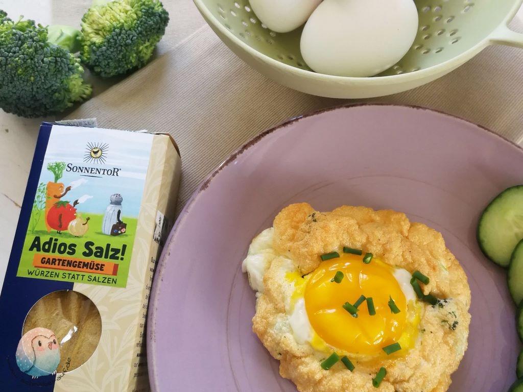 Eiernest Sonnentor schnabel-auf.de