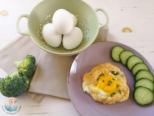 Eiernest schnabel-auf.de